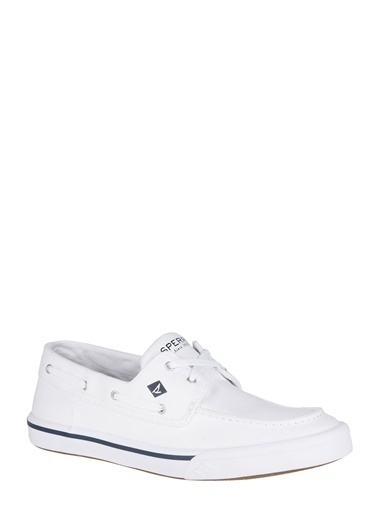 Sperry Top-Sider Ayakkabı Beyaz
